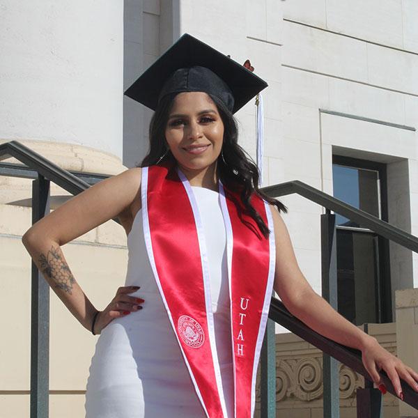 Jocelyne Lopez
